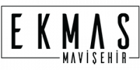 ekmas-mavisehir