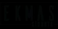 ekmas-sigorta