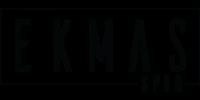ekmas-spor