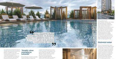 mavişehir-dergisi-bülten_Page_2