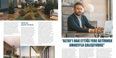 mavişehir-dergisi-bülten_Page_3